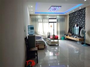 阳光大院3室 2厅 2卫60.8万元