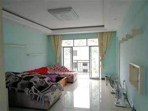 领秀边城2室 2厅 1卫23.8万元