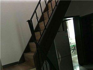海慧雅居3室 2厅 1卫50.5万元
