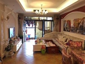 锦绣名邸3室 2厅 2卫56.8万元