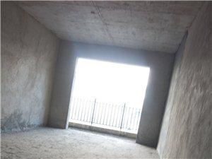(宏�)王家山安置房4室 2�d 2�l49�f元