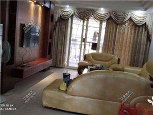 金峰华庭2室 1厅 1卫2000元/月