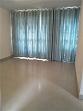 玲珑湾3室 2厅 2卫1200元/月