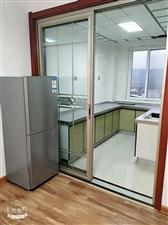 【出租】�A宇臻品3室 2�d 2�l1500元/月