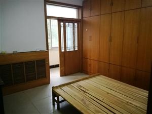 省化生活区2室 1厅 1卫