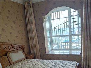 豪森铭家3室 2厅 2卫900元/月