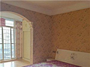 锦虹家园3室 2厅 1卫1000元/月