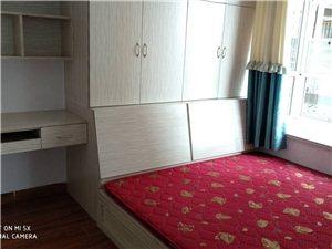 奥鑫锦城3室 2厅 1卫66万元