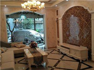 博凯香榭秀庭3室 2厅 2卫68万元