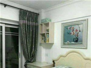 景糖4室 2厅 2卫132万元