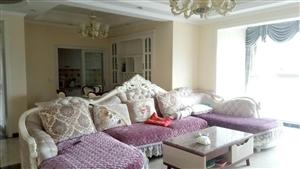 锦绣名邸3室 2厅 2卫88万元