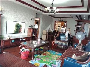 宜欣宜景苑3室 2厅 2卫56.8万元