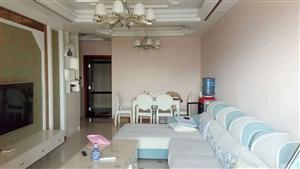 美丽泽京2室 2厅 1卫45.8万元