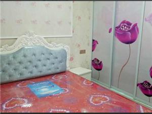 丽嘉国际2室 2厅 1卫800元/月