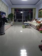 毓水蓬莱一期2室 2厅 1卫40万元