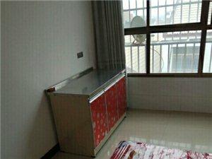 凤凰南路金水派出所东邻一室一厅一卫1室 1厅 1卫280元/月