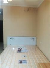 凯帝新城旁边5室 2厅 2卫300元/月