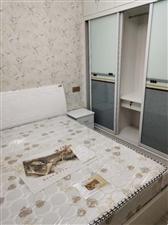 地中海2室 2厅 1卫1200元/月