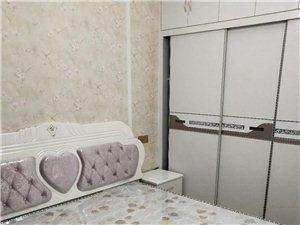 丽嘉国际3室 2厅 1卫1000元/月