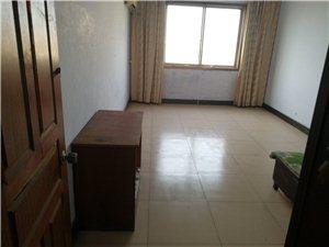 阳光小区3室 2厅 2卫800元/月