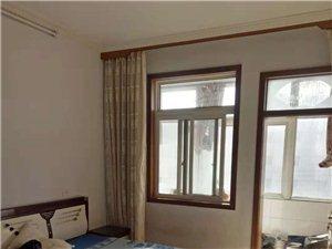 文峰路3室 2厅 1卫30万元