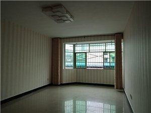 交警队3室 2厅 1卫34.8万元