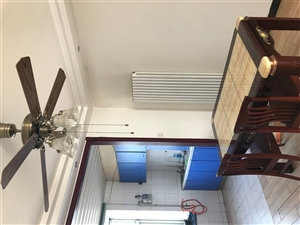 四明花园3室2厅2卫140平米
