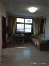 幸福花园2室 1厅 1卫1000元/月