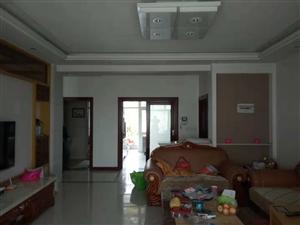 桂花园小区4室 3厅 2卫66.8万元