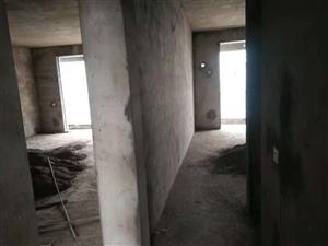 学区房公安宿舍楼4室 2厅 2卫47.8万元