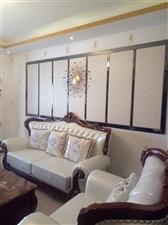 奥鑫锦城3室 2厅 2卫85.8万元
