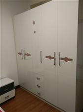 华宇阳光新城学区房1室 1厅 1卫19.6万元