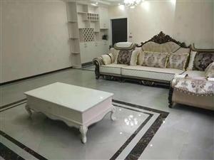 江语长滩3室 2厅 2卫72.8万元