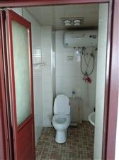 隆吉小区2室 2厅 1卫7000元/月