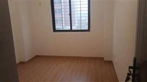 新东阳小区2室 1厅 1卫800元整租