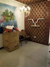 凤凰中学学区房3室 1厅 1卫48.8万元
