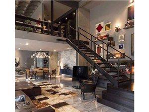 宝丰县大市场2室 1厅 1卫21.5万元