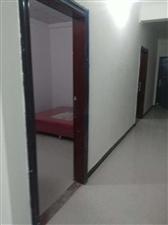 涧洞村3室 2厅 2卫500元/月