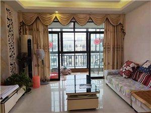 兰亭雅苑3室 2厅 2卫158万元