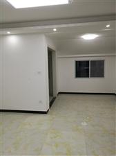 私营经济园2室 2厅 1卫15万元