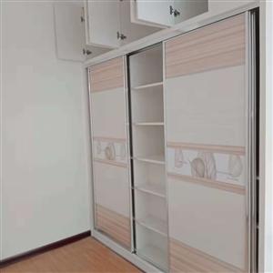 经济园2室 2厅 1卫二楼全新精装28.8万元