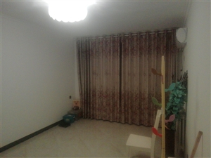 瑞园小区3室 2厅 1卫