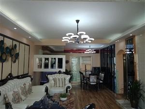 奥鑫锦城3室 2厅 2卫86.8万元