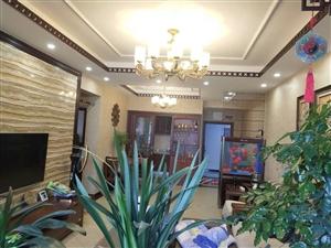 凤凰学区房御苑2室 2厅 1卫60.8万元