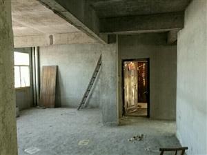 美百年4室 3厅 3卫
