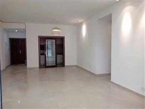 清江山水3室 2厅 2卫48万元