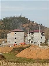 高山生态移民安置小区7室 3厅 3卫22.8万元