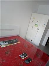 西亚斯教师公寓1室 1厅 1卫1300元/月