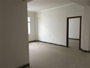 商业街3室 2厅 1卫面议