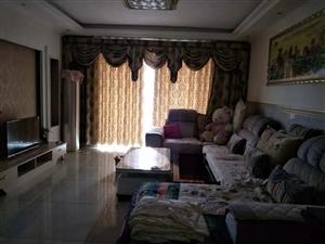 博宇名居 学区房 户型方正 精装修 拎包入住